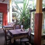 Restaurace U lemura Dvůr králové nad Labem