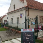 Café Fara