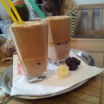 Café Fara - káva