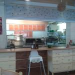 Restaurace Penzionu Relax