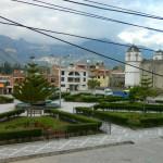 Cabanaconde