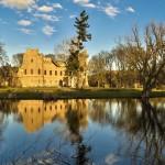 Janův hrad Podivín