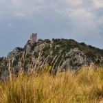 Národní park Maremma