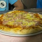 Pizzeria - snack TIMUN