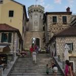 Herceg Novi město