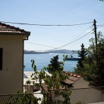 Vila Roza Trogir