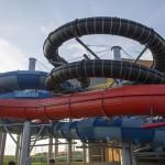 Aquapark Pasohlávky