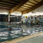 Aquapark Kudowa Zdroj
