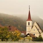 Kraj Wachau