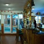 Relaxcentrum Sepetná