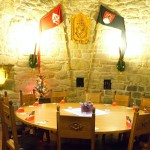 Zámeček Pod hradem