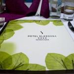 Resturace Sladovna Černá Hora