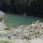 Punkevní jeskyně - Macocha
