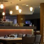 Restaurace Metropol