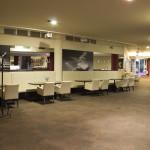 Restaurace BOHÉMA