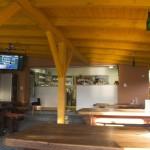 Vinný bar Na Špičáku