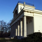 Apollo chrám