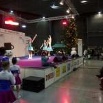 Brněnské vánoční trhy