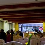 Restaurace Penzion Kamzík