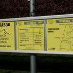 Tatrabob