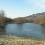 Soutok Moravy a Dunaje