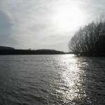 Soutok Dunaje a Moravy
