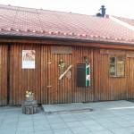 Restaurace Koliba Malacky