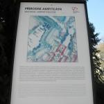 Zámek Valtice - park