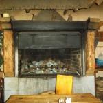 Restaurace U rytíře