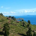 Ostrov Taquille