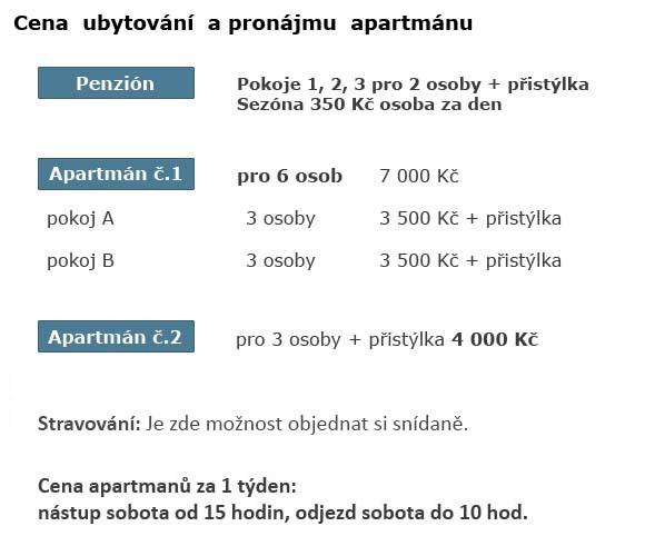 cenik_nasamote