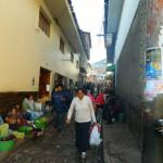 Cuzca
