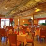 Primavera hotel&Congress centre