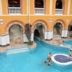 Aquapark Babylon
