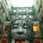 Hotel Babylon Liberec