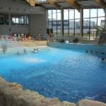 Aquapalace Čestlice