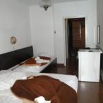 Hotel Zlatna obala - pokoj