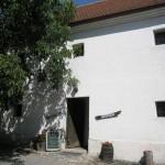 Restaurace Stará Pošta