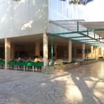 Hotel Rivijera - restaurace