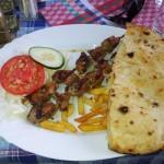Jídlo v Bosně a Hercegovině