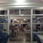 Restaurace Bella Vista Ulcinj