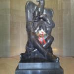 Mauzoleum Petra II. Njegoše